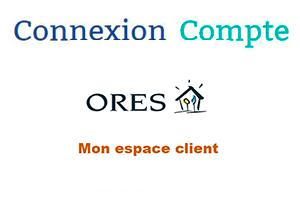 Ores service client