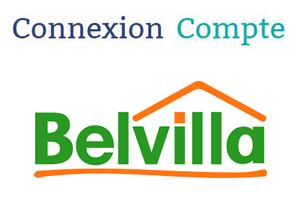 contacter service client belvilla