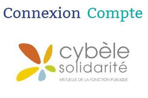 cybele solidarite contact